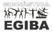 Egiba Logo