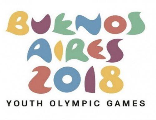 Jocs Olímpics de la Joventut